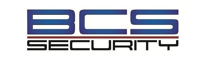 bcs security logo