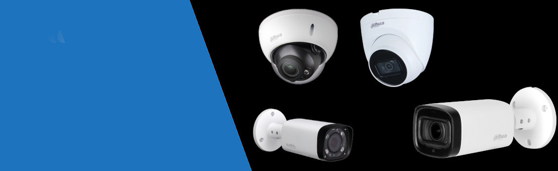 camera-surveillance-bcs-security